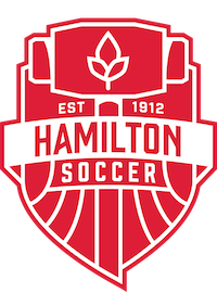 Hamilton & District Soccer Association