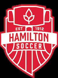 Hamilton & District Soccer Association